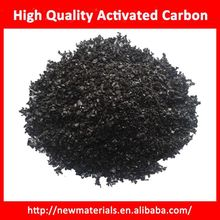 coconut shell charcoal activated carbon indonesia