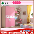 Baby Bedroom Wardrobe Designs With E0 Best anel Board