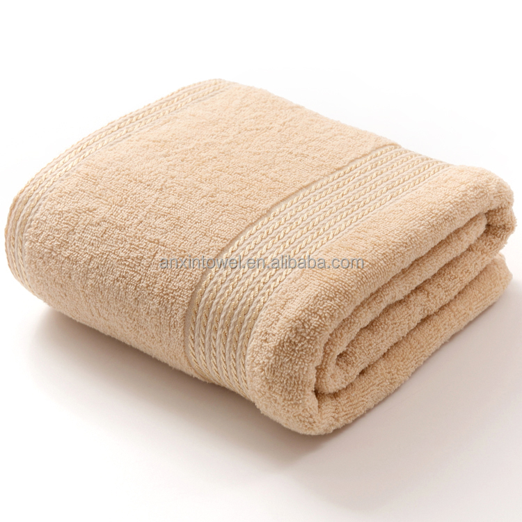 EAswet Hot Exfoliating Nylon Bath Towel Shower Cloth Body Cleaning Washing Scrubbing / Hot Sell Exfoliating Shower Towel / Scrub
