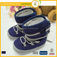 2015 best sell fashion cotton kids whoelsale shoes baby shoes happy/babay shoes