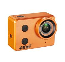 action camera smart waterproof bluetooth 4.0 1080p 16mp wifi travel full hd sport camera