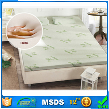 2017 Made In China Custom Popular Comfortable Bed Mattress