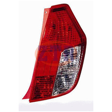 Auto Parts Tail Light for Hyundai H1 92402-0X010