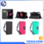 factory price wholesale phone accessories wallet leather card holder cover case for LG Aristo/LV3