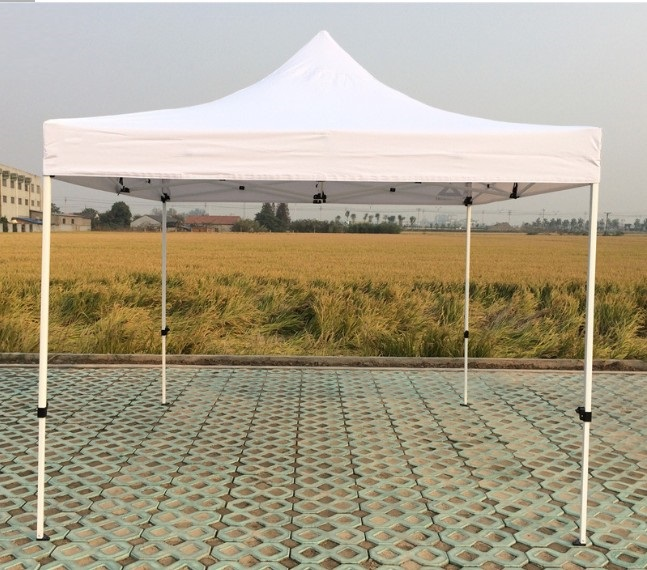 Custom Printed Canopy Tent Booth (10 x 10) for events,trade <strong>show</strong>,promoting used tent