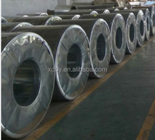 Galvanized steel coil /Cold rolled steel coil/ roofing sheet