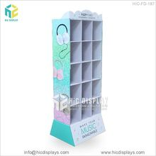 Custom printing retail batterys display stands, usb dongle wifi display linux miracast