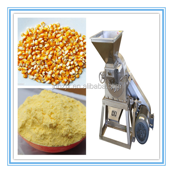 Hot sale corn grinder for sale philippines,hand operated corn grinder,commercial corn grinder machine