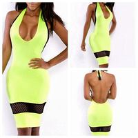 Summer party latest design bestdress NYH8026 Fashionable Hot Selling Bodycon Summer Dresses Made In China boutique