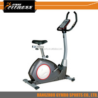 GBMK12127 Professional gym cheap well sale China fitness equipment horizontal exercise bike