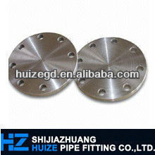 astm a182 f11 f12 blind flange high quality competitive price