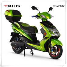 Tailg factory price cheap moped electric scooter city electric motorcycle made in China