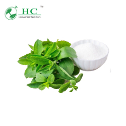 ISO9001 Certified stevioside extraction green stevia food supplement powder australia with discount