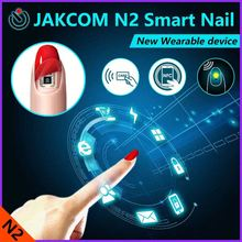 Jakcom N2 Smart Nail 2017 New Product Of Computer Cases Towers Hot Sale With Dual Desktop Case Ferrucci Purple Computer Case
