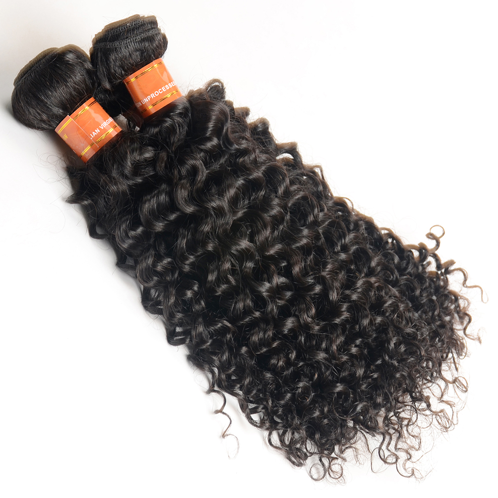 China Wholesale Cheap 6A Jerry Curl virgin remy aliexpress hair malaysian hair