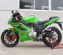 High quality sport motorcycle,150cc/200cc/250cc racing motorcycle