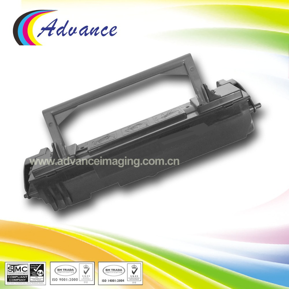 1710399-002 1710405-002 toner cartridge, laser cartridge Compatible for KONICA MINOLTA 8E, 8L, PagePro 1100, 1250E, 1250W