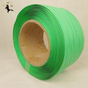 Wholesale Packing Belt Pallet Banding Packaging Straps