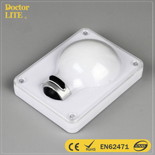 Hot Sales Modern LED Wall Lamp