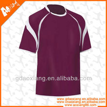 Newest classic ventilate retailer /online shop /shopping mall soccer sportswear