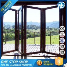 Import Cheap Goods From China Vertical Folding Patio Doors Prices