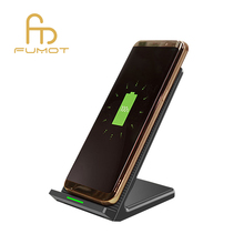 N800for samsung original wireless charger wireless smartphone charging wireless charging pad for car