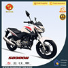 Popular 150CC/175CC/200CC/250CC best-selling street bike CB 300R motorcycle