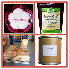 25KG/BAG Food grade brown maltodextrin/erythritol for coffee, chocolate, cocoa drink