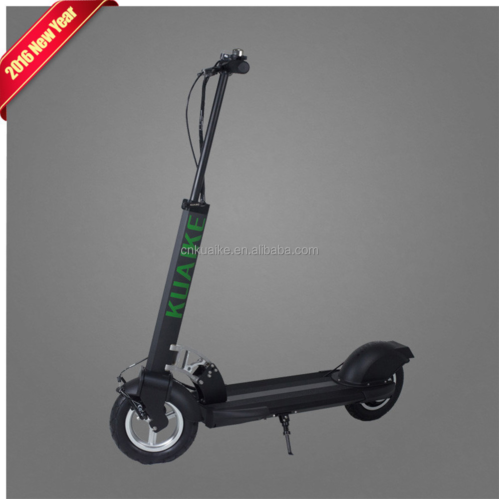500 watt folding electric scooter and foldable surfing electric scooter