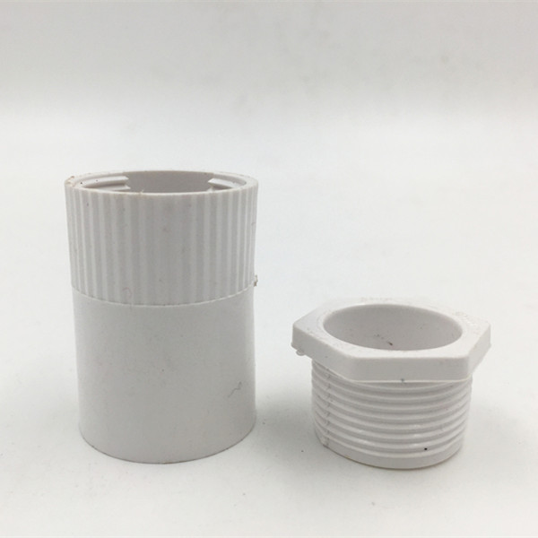 20mm pvc hose adaptor and fitting pvc pipe fittings tube adaptor buy pvc pipe fittings pvc. Black Bedroom Furniture Sets. Home Design Ideas