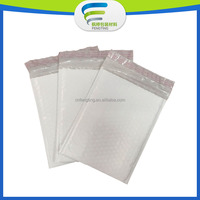 Anti-Static Plastic Poly Bubble Envelope with Self-Adhesive Tape