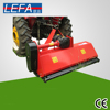 20 30HP Tractor Driven New Flail