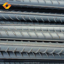 preferential supply Favorites Compare steel rebar, deformed steel bar, iron rods for construction concrete building