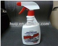 450ml Kitchen oil cleaning agents heavy duty liquid cleaner