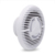 Multifunction waterproof marine speakers suitable for boat,sauna room,ATV