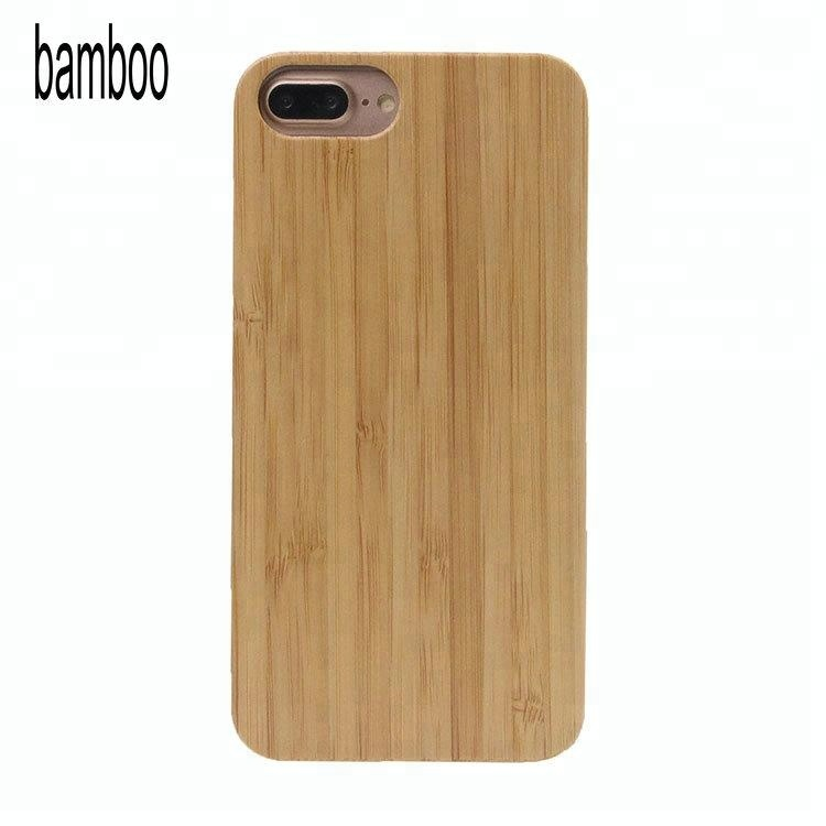 Natural Customized wooden cases for iphone 6,Wood phone case,mobile phone accessories