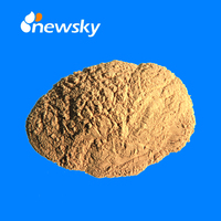 44% feed grade manganese carbonate