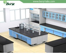 Dental lab bench/dental laboratory furniture/lab bench furniture