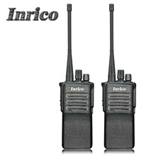 VHF/UHF walkie talkie IP3288 8W two way radio