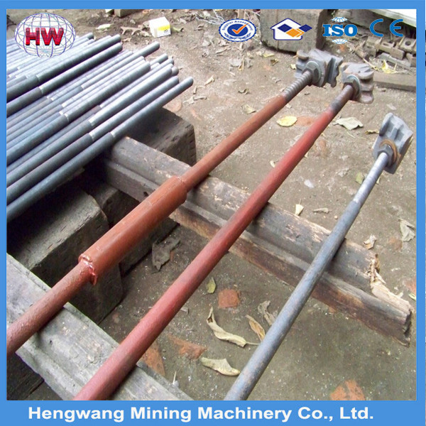 gauge tie rod&professional manufacturer railway products