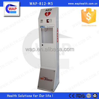 Trade Assurance WAP-health promotional warranty 2 year modern wall cabinet for emergency use