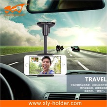 free sample phone case, funny cell phone holder for desk, car adhesive dashboard phone camera mount for ipad car holder