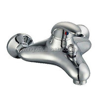 tuscany upc faucets parts