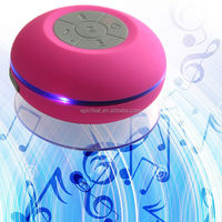 New design haut-parleur sans fil Bluetooth,bluetooth waterproof speaker