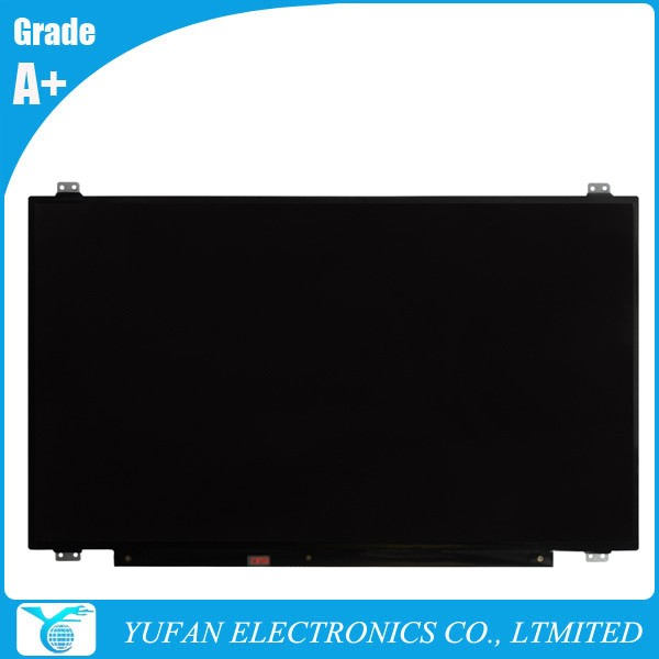Hot Sale Laptop Lcd Panel Screen Model LTN173HL01 FRU 5D10F76132
