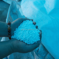Urea Fertilizer Urea Prilled Urea Granulated Urea