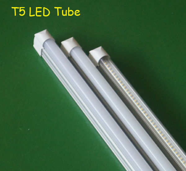 t10 t5 t8 12v led fluorescent tube light/lamp
