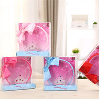 2015 hot sale Gift greeting wholesale wedding gift card box