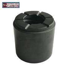 custom carbon graphite ball bearings