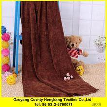 2015 best selling beach towel pant pattern with CE certificate